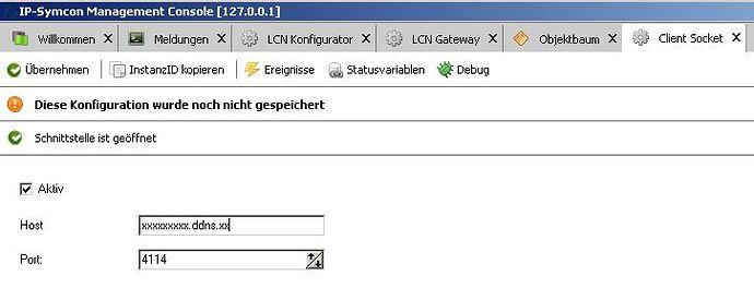 log7.jpg