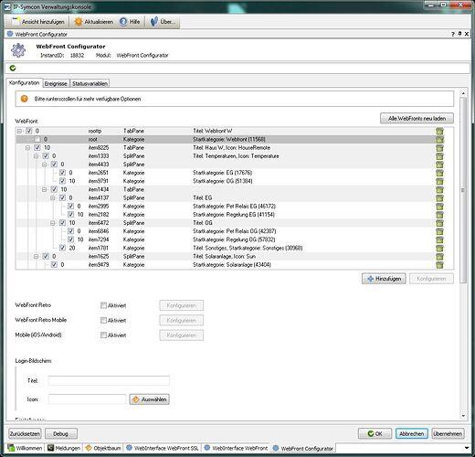 IPS Server 3.JPG
