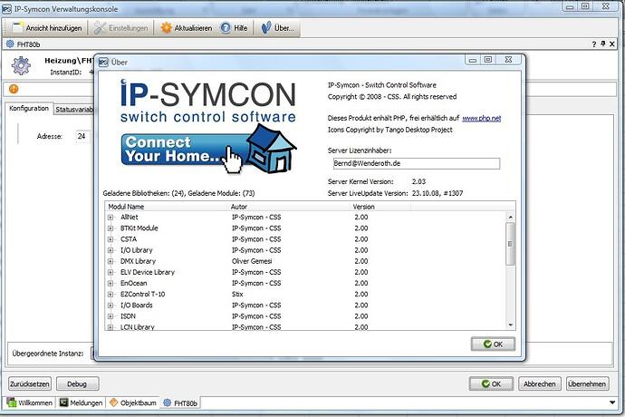 Status_Symcon.jpg