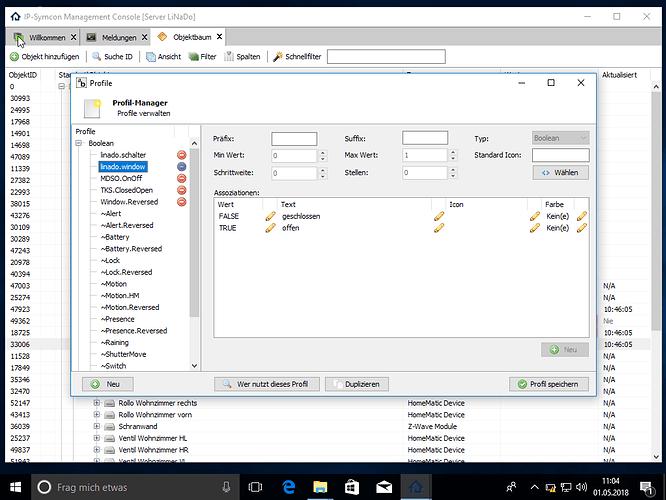 VirtualBox_Win10_01_05_2018_11_04_33.png