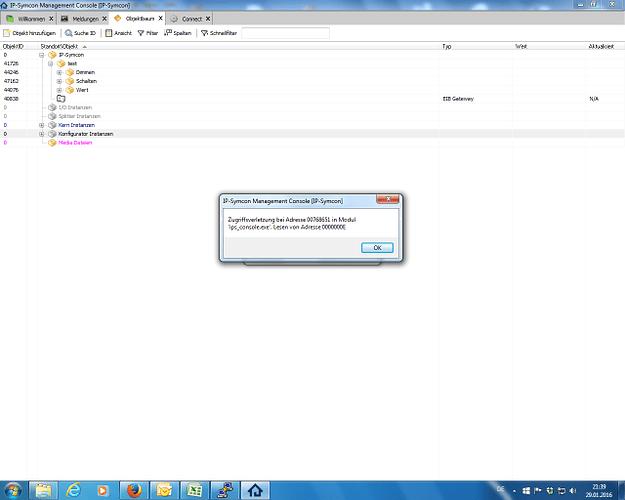 Screenshot1 2016-01-29 21.39.37.png