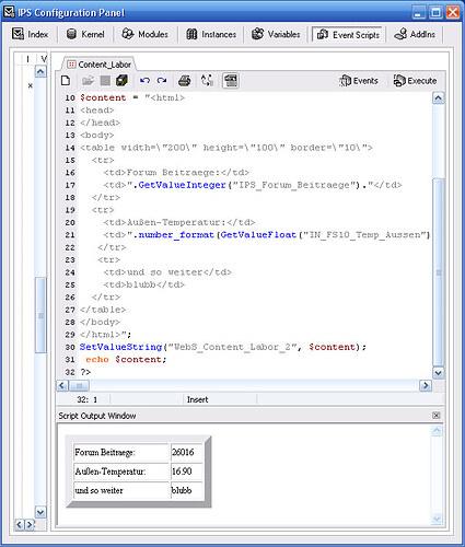 designer_html_tabelle.jpg