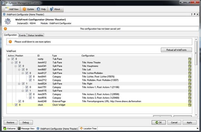 Webfront configurator.jpg
