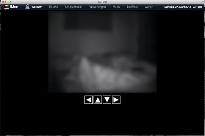 Bildschirmfoto 2012-03-27 um 23.18.40.jpg
