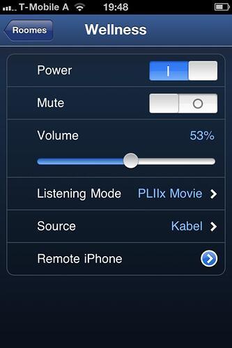 IPhoneWellness.jpg
