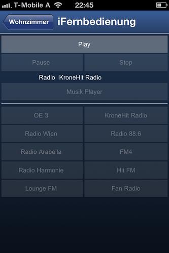 NetPlayer_MobileRadio.png