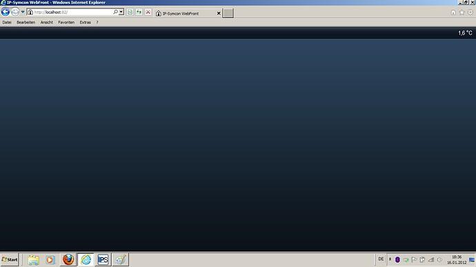 IE9.0.jpg