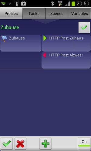 tasker_profiles.jpg