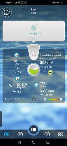 Screenshot_20200606_071321_fr.ondilo.ico.icomanager.jpg