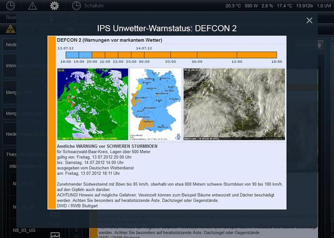DWD Unwetterwarnung WFC PopUp.jpg