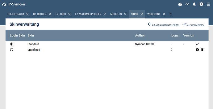 Screenshot_2020-07-28 Im_Westerfeld_EG — IP-Symcon Verwaltungskonsole.png
