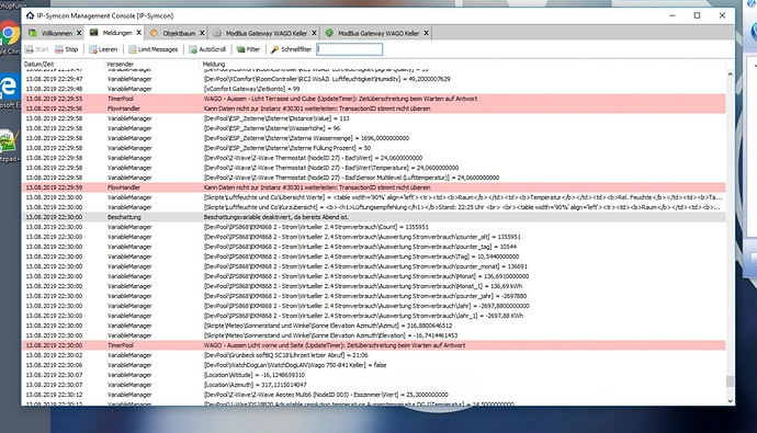 Meldungen Lagacy Console.jpg