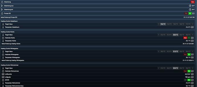 Screen Shot 2012-11-24 at 12.48.59.png