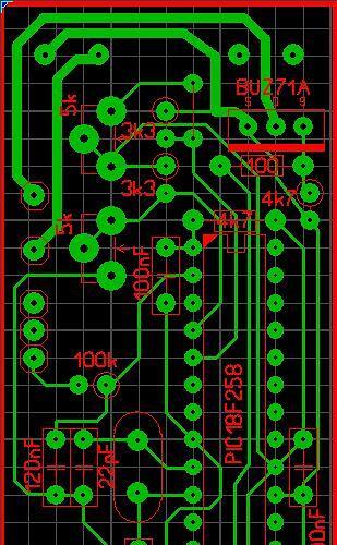 HM-LED_Dimmer_V1a.JPG