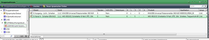 Screen Shot 2012-06-10 at 00.56.16.png