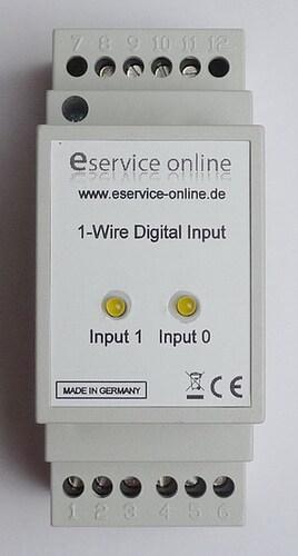 1-Wire Digital Input.jpg