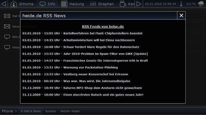 heise_rss_new.JPG