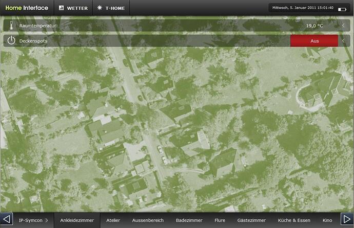 webfront1.jpg