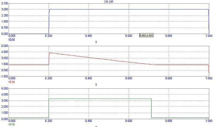 signal_CR.JPG