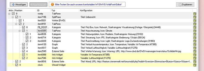 Fehler IPS 4.0 - HM Binär5.JPG