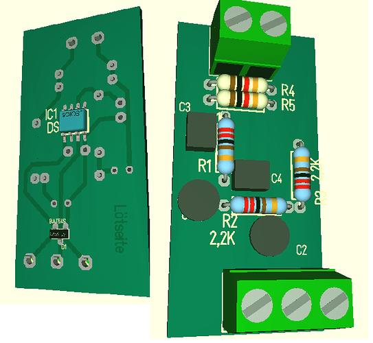 Stromwandler_Board_3D.png