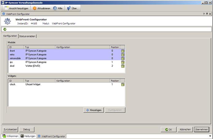 WebFront-Sonderkonfiguration.png