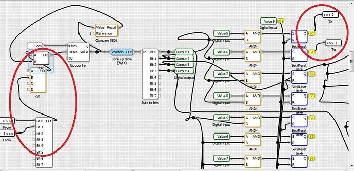 Pokey_Matrix.jpg