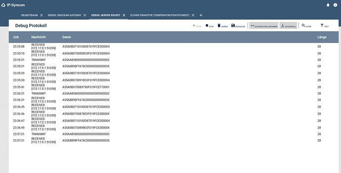 Socket_Gateway.jpg