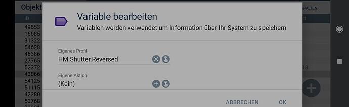 Screenshot_2021-05-24-20-26-27-376_com.android.chrome