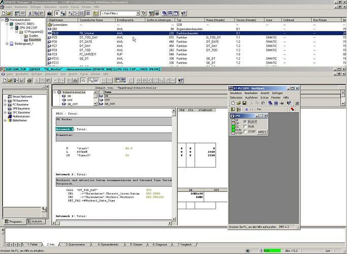 S7-PLCSIM.jpg