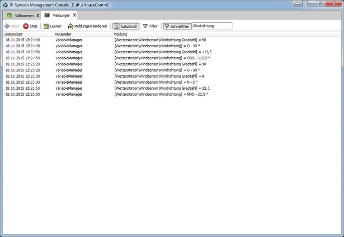 WinDir IPS 4.0 MacOS.jpg