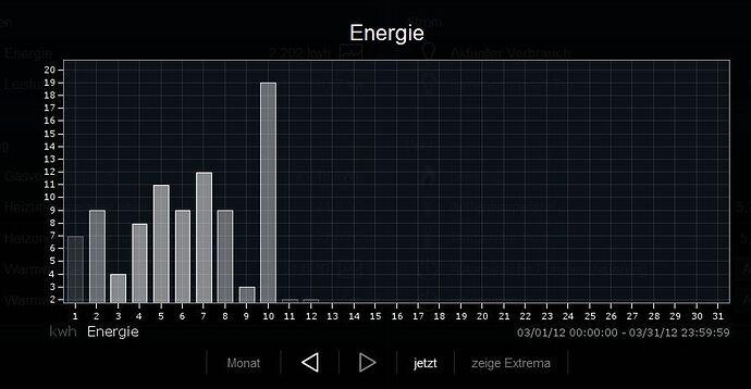 energie_monat.jpg