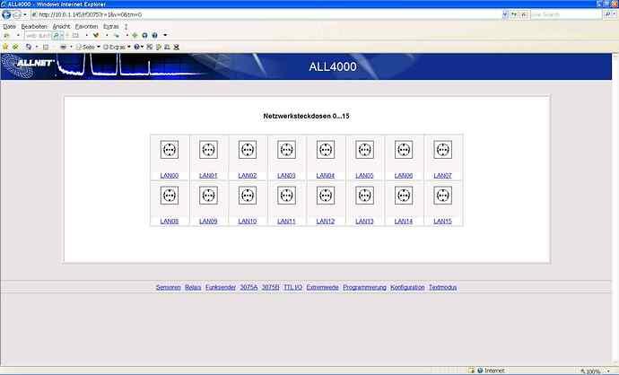 All4000-interface.jpg