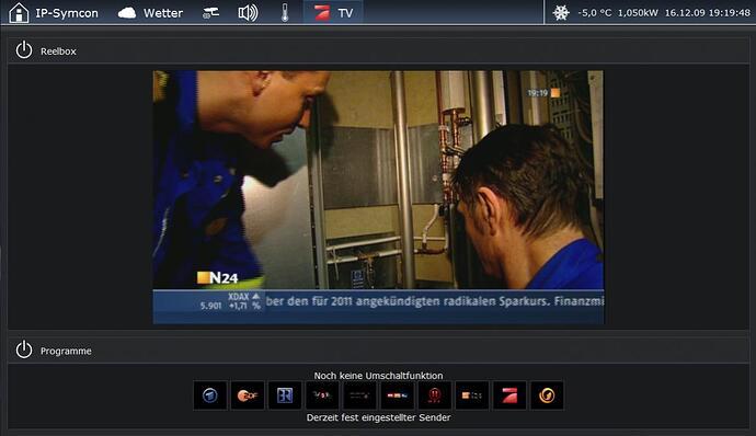WF_TVStream.jpg