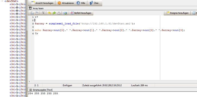 XML_auslesen_1.png