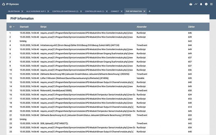 Bildschirmfoto 2020-05-15 um 14.06.39.jpg