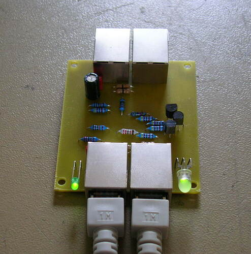 DSCN4102.jpg