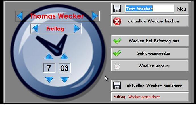 wecker2.jpg