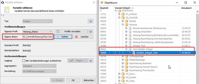 Integer_Schalter_Zuweisung_eigene_Aktion.png