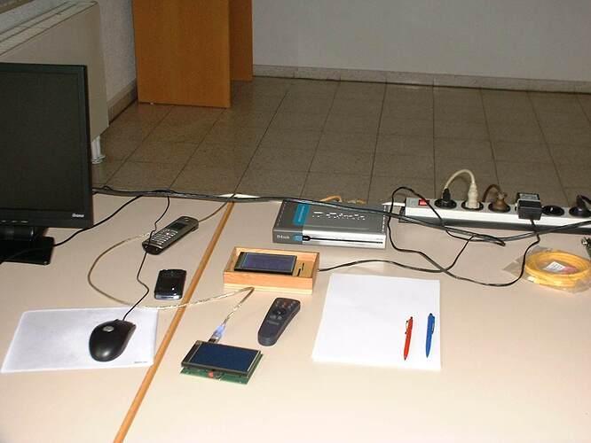 IPS_Treffen_Nidda 005_kom.jpg