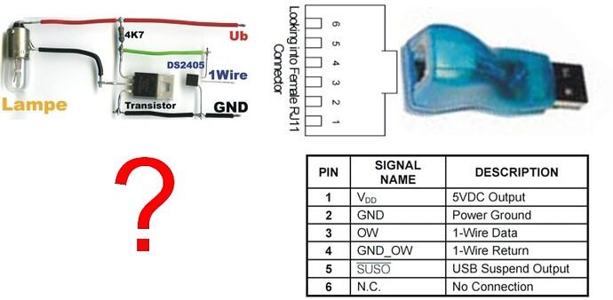 1-Wire Ds2405 Schalter Schema 1.jpg
