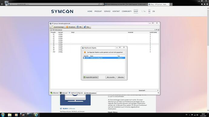 sym_con.jpg