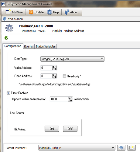 modbus instance.png