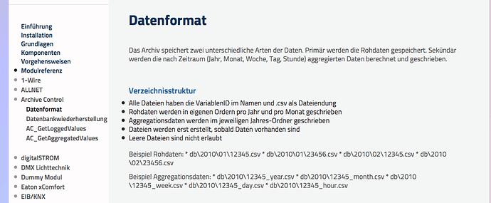 Datenformat.png