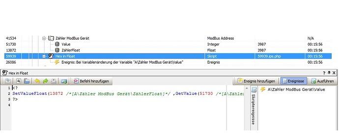 VariablenStromzähler_aufbau.jpg