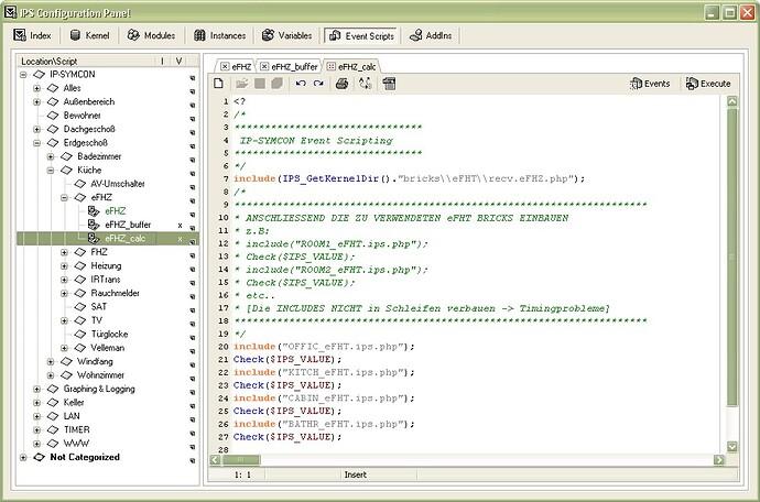 eventscripts.jpg