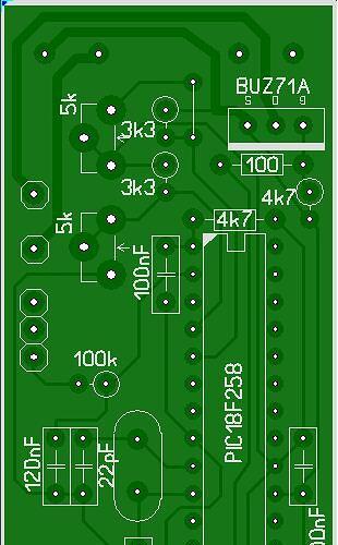 HM-LED_Dimmer_V1a_2.JPG