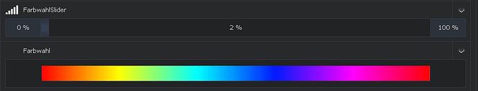 Farbwahl-Slider.PNG
