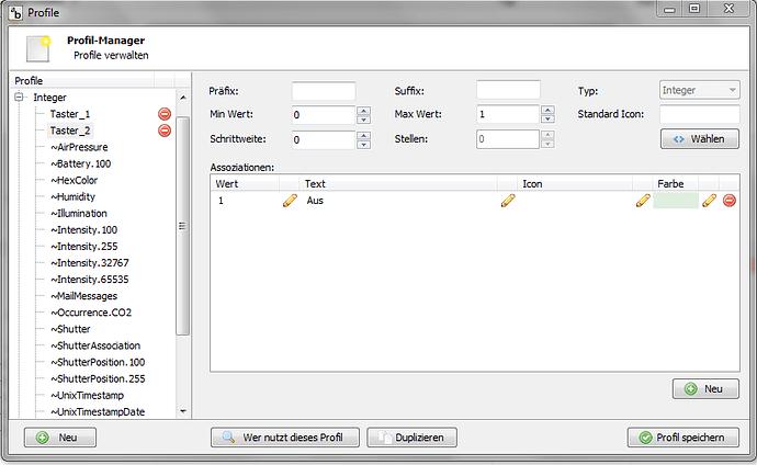 Benutzerdefinierter Schalter.PNG