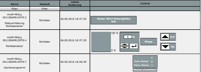 2018-08-06 19_06_42-HomeMatic WebUI.png